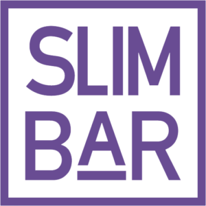 Slim Bar Kiev slimbarkiev