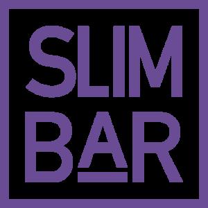 Slim Bar Kiev slimbarkiev